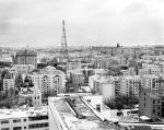«В объемах и пропорциях, повторяющих аналогичное сооружение»
