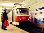 Вучик поможет сэкономить на омском метро 14 миллиардов