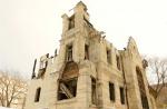 В Самаре уничтожается архитектурный шедевр