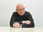 Алексей Бавыкин: «К Москве нужно относиться нежнее»