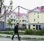 Таунхаус: покупать или нет. Дома для рабочих превратились в дома для нуворишей