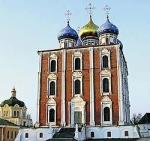 Крест на музее. Почему специалисты возражают против поспешной передачи Церкви объектов культуры