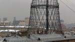Зарубежные архитекторы просят президента спасти Шуховскую башню