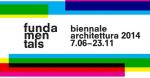 XIV Архитектурная биеннале в Венеции