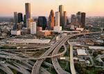 Ловушка урбаниста: в каких городах мы хотим жить и почему