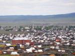 Безынициативные муниципалитеты Приангарья могут остаться без денег на развитие архитектуры
