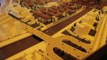 Создать новый центр Калининграда хотят архитекторы площадей Парижа и Барселоны