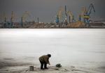 Москва отказывается от точечной застройки промзон