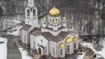 Общественная палата проверит законность строительства храмов в парках