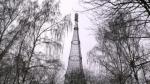 В деле «Шуховской башни» общественники нашли сговор