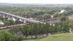 На строительство хайвеев в Москве потратят более 900 млрд рублей