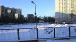 Мэрия отказывается от строительства станции метро «Беломорская улица»