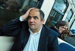 Григорий Ревзин: «Все, что я делал, было про то, какая Россия Европа»