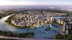 Стали известны результаты конкурса на разработку концепции МФЦ в Рублево-Архангельском