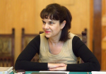 Марина Лошак: Новая концепция развития музея — это городской проект