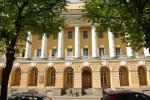 Совет по сохранению наследия одобрил концепцию приспособления под гостиницу Павловских казарм