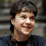 Марина Лошак: «Западным архитекторам пока не удаётся работать на нашей территории»