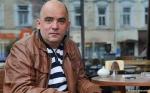 Григорий Ревзин: О «зачистках» и расколе в среде творческой интеллигенции