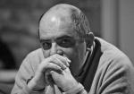 Григорий Ревзин: «Радуюсь, что я из этой истории выскочил»
