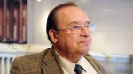 Александр Кудрявцев: «Шуховскую башню довели до инфаркта»