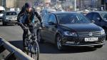 Москва незаметно подсчитает пешеходов и велосипедистов