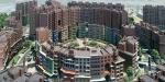 Пять вызовов для российской урбанистики