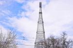 Мэрия Москвы отказывает в согласовании акции в защиту Шуховской башни