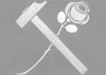 История двух возрождений. Восточная Пруссия – Калининградская область. Часть 1 – с 1915