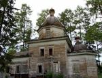 Студенты НИ ИрГТУ проведут реставрационную оценку деревянной архитектуры в ходе экспедиции в низовьях Лены