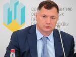М. Хуснуллин: Нужно градостроительно «растаскивать» центры деловой жизни