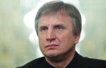 Мои вопросы к главному архитектору Петербурга, пока оставшиеся без ответов