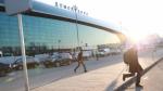 В Домодедово может появиться 10 новых взлетно-посадочных полос