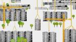 Почему всё так: почему продолжают строить типовые микрорайоны