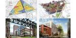Жюри конкурса на реконструкцию завода «Серп и молот» признало концепцию бюро MVRDV лучшей