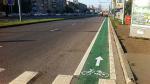 Мэрия Москвы упростит жизнь пешеходам и велосипедистам