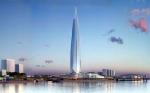В Петербурге выставят архитектурные конфликты