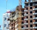 Петербург ищет путь из комплексного гетто