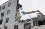 В Петербурге собираются сносить первый квартал хрущевок: как это будет происходить