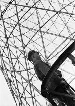 Галина Шеляпина: Когда Шухов строил башню, болты были более дорогим решением