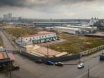 Какая судьба ожидает самые известные пустыри Москвы