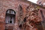 «Я бы не сказала, что РПЦ — плохой пользователь памятников архитектуры»