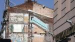 Москва отремонтирует ветхие здания нерадивых собственников