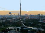 Москва-2030: можно ли превратить спальные районы в город-сад?