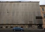 Петербург забирает памятник архитектуры у компании бывшего вице-губернатора