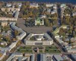 ВООПИиК выступило против новых строительных норм для зоны ЮНЕСКО