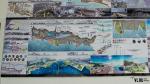 Молодые архитекторы представили проекты современных набережных и благоустроенных микрорайонов Владивостока