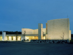 Интерпретации современной финской церковной архитектуры