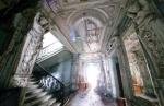 Особняк Веге – еще один исчезающий памятник Петербурга