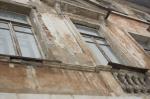 Аварийные памятники архитектуры могут раздать на особых условиях в Нижнем Новгороде