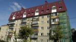 В Москве рекомендовано увеличить этажность 400 домов